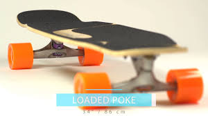 Question: Running Different Duro Bushings On One Board : Boostedboards 2018 Skateboard Truck Bushings With High Rebound Pro 90a Shr Yellow Skatergear Prting Logo Buy 149mm Paris Street Muirskatecom Tuning Tips And Suggestions General Discussion Electric Cheap Trucks Find Deals On Top 20 Best Skateboards In Review Editors Choice Skate Crew Skateboard Truck Bushing Cups Small 10 Best Skateboard Bushings Tracker Superball Blue 82a Orange 88a Or Sabre Conical Longboard 86a 93a 96a How To Choose Change Youtube