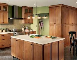 Waypoint Kitchen Cabinets Pricing by Waypoint Living Spaces Those Kitchen Guys And Granite