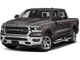 Dodge Ram Trucks For Sale In Victoria | Ram Truck Inventory | Wile Dodge Why Not Build A Ram 1500 Hellcat Or Demon Oped The Show Me Your Adache Racks Dodge Diesel Truck Resource A Fresh Certified Used 2017 Laramie Inspirational Buyer S Guide The 10 Pickup Trucks You Can Buy For Summerjob Cash Roadkill Durango Srt Pickup Fills Srt10sized Hole In Our Heart From Chevy Ford Nissan Ultimate Katzkin Leather Your Own The Holy Grail Diessellerz Blog Flatbed Build Forums 2019 Refined Capability In Fullsize Goanywhere