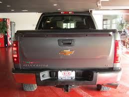 Used Silverado 1500 For Sale In Lake Charles, LA - Kia Of Lake Charles Hd Truck Tractor Dezinsinteractive Baton Rouge Branding Web 2002 Intertional 9200i Eagle For Sale In Lake Charles La By Dealer The Sloppy Taco Charles First Food Tigerdroppingscom 2016 Gmc Sierra 1500 Denali City Louisiana Billy Navarre Certified Used Nissan Frontier Sale Kia Of Toyota 2015 Ford F150 Xlt Eei On Twitter Trucks That Will Be Used To Help Store Power Driver Rolls Truck Over Near I27 Interchange Kplc 7 News Home Improvement Careers Cstruction Jobs Monster Show Civic Center Youtube