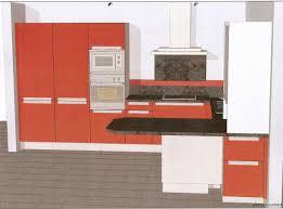 devis cuisine schmidt 1er devis de cuisine construction de notre maison