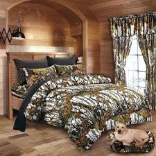 Camouflage Bedding Queen by Camo Duvet Cover Nz Camouflage Duvet Cover Double 2017 New Style