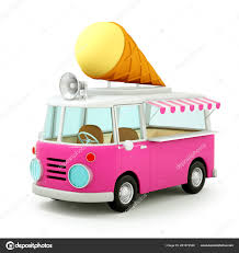 Ice Cream Truck — Stock Photo © Ilterriorm #201972546 Ice Cream Truck 3d Model Cgstudio Drawing At Getdrawingscom Free For Personal Use Cream Truck Stock Illustration Illustration Of Funny 120162255 Oskar Trochimowicz Cartoon Vector Image 1572960 Stockunlimited A Classy Jewish Woman At An Clipart By Toons A Pink Royalty Of With Huge Art Icecreamtruckclipart Clip Pinterest The Ice Cream Truck Carl The Super In Car City Children Mr Drivenbychaos On Deviantart
