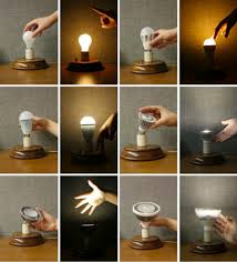trending led switch out your incandescent and cfls to led light