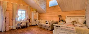 100 Wooden Houses Interior Design Tips On Design Of Your House From Lumi Polar