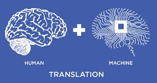 siege social translation why machine translation could be your best option brightlines