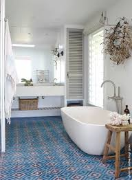moroccan bathroom floor tiles gallery tile flooring design ideas