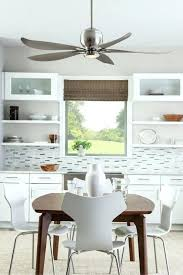 Dining Room Ceiling Fans Cool Best Fan Ideas Images On