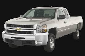 100 Chevy Silverado Truck Parts The Biggest Contribution Of 10 Diagram Information