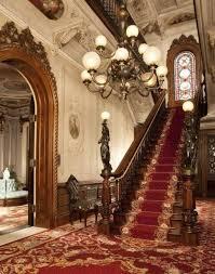 100 Interior Design Victorian Aesthetic ICMT SET Classy