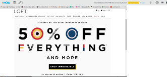 Uniqlo.com Promo Code - American Eagle Gift Card Check Balance Ll Bean Promo Codes December 2018 Columbus In Usa Start To Finish Guide Using Reddit Ads Generate Sales For Your The Choice Parody Original Oil On Thrift Art By Dave Pollot How I Went From Underemployed Waitress The Top 1 Of Millennials Get Free Xbox Live Some Ways That You Must Try 23 Off Line Coupon Codes August 2019 10 Clever Aldi Hacks Youll Regret Not Trying Hip2save Make A Reddit Bot Python Specific Thread Quora Didnt Enjoy My Birthday And Got Bills Thought Someone Could These Coupons Are Valid Next 90 Years Mildlyteresting Code Nike Kwazi 3cc26 438b4 Hm Dont Plan Using Comment If Used Only One Time