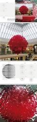 Harrows Christmas Trees Nj by 168 Best Pop Images On Pinterest Retail Displays Display Design