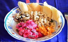 recette de cuisine malagasy composé malagasy recette de cuisine malagasy de madagascar