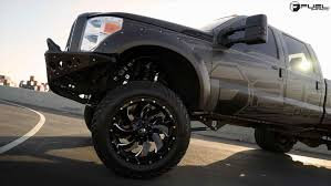 Black Fuel Truck Wheels – Wallofgame.info Fuel D239 Cleaver 2pc Gloss Black Milled Custom Truck Wheels Rims Offroad Wheel Collection Off Road Regarding Car Ford F150 On 2piece Rampage D247 California My Lifted Trucks Ideas Pinatubo By Rhino Utv Hostage Iii D568 Matte Anthracite With 18in Trophy Exclusively From Butler Tires