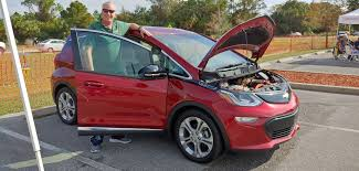 100 Craigslist Space Coast Cars And Trucks By Owner EV Drivers Team EV Drivers