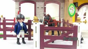 Playmobil Toys | 5221 Large Horse Farm With Paddock Toy Review ... The 7 Reasons Why You Need Fniture For Your Barbie Dolls Toy Sleich Barn With Animals And Accsories Toysrus Breyer Classics Country Stable Wash Stall Walmartcom Wooden Created By My Brother More Barns Can Be Cound On Box Woodworking Plans Free Download Wistful29gsg Paint Create Dream Classic Horses Hilltop How To Make Horse Dividers For A Home Design Endearing Play Barns Kids Y Set Sets This Is Such Nice Barn Its Large Could Probally Fit Two 18 Best School Projects Images Pinterest Stables Richards Garden Center City Nursery