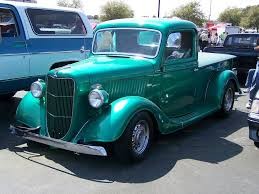 100 Craigslist Denver Co Cars And Trucks Chevy 1936 Chevy Truck For Sale Truck And Van