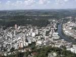 imagem de Joaçaba Santa Catarina n-11