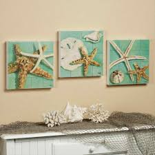 Seashell Prints Wall Art | Home Interior Decor 6 Ways To Set Up A Gallery Wall Star Wars Pbteen Home Decor Collection Ewcom 107 Best Art Images On Pinterest Pottery Barn Framed Knock Off Archives Page 3 Of 7 So You Think Youre Crafty Window Shopping And Writers Notebooks Three Teachers Talk Mirror Tv Cover Amlvideocom I Thought This Is Such Neat Idea For Your Gallery Wall A Little Barn Fall 2016 Catalog 8485 Chip Joanna Efedesigns Amazoncom Botanical Print Prints Unframed Antique Blue