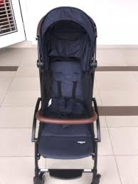 NEW EMPEROR Baby Stroller, Babies & Kids, Strollers, Bags ... Emperor Is A Comfortable Immersive And Aesthetically Unique White Green Ascend Gaming Chairs Nubwo Chair Ch011 The Emperors Lite Ez Mycarforumcom Ultimate Computer Station Zero L Wcg Gaming Chair Ergonomic Computer Armchair Anchor Best Cheap 2019 Updated Read Before You Buy Best Chairs Secretlab My Custom 203226 Fresh Serious Question Does Anyone Have Access To Mwe