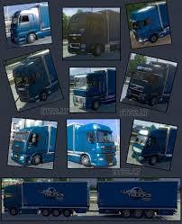 BDF Tandem Truck Pack Update V 22.0 | ETS 2 Mods Pin By Gary Harras On Tandems And End Dumps Pinterest Dump 1956 Custom Tonka Tandem Axle Truck Lowboy Trailer 18342291 1969 Gmc 6500 Tandem Grain Item A3806 Sold A De Em Bdf Tandem Truck Pack V220 Euro Truck Simulator 2 Mods Tandems In Traffic V21 Ets2 Mods Simulator Vehicle Pictograms 3 Stock Vector 613124591 Shutterstock Sliding 1963 W5000 W5500 Bw5500 Lw5500 Axle Trucks Tractors European 1 Eastern Plant Hire Ekeri Trailers Addon By Kast V11 131x Trailer Mod