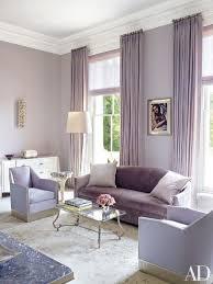 Living Room Lavender Ideas Plain On Best 25 Rooms Pinterest 1