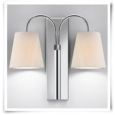 designer wall lights contemporary l designs houseology