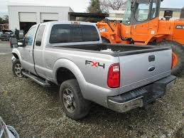 2011 Ford F350 Pickup Parts Car - Stk#R17234 | AutoGator ... Love Everything About This Chevy Truck Even The Dents Nicks Nicks Brands Pferred Polishes Waxes And More Home Facebook Tranzmile Truck Trailer 4wd Parts 2016 Ford F250 Pickup Car Stkr18096 Augator Wallington Repair New Jersey York Roadside Service Diesel Llc 10195 Toggle Switch Accessory 9216ea Angle Mount Anodized Gladhands Our Favorite Films About Trucks And Truckers