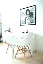 petites tables de cuisine table de cuisine table cuisine pliante alacgant photos