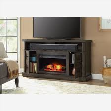 Best Napoleon Zero Clearance Wood Burning Fireplace Home Design