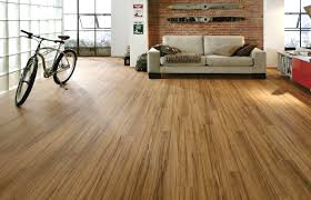 Can You Steam Clean Laminate Hardwood Floors by Can You Steam Mop Laminate Wood Floors Image Collections Home