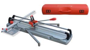 tile cutters rubi tools usa