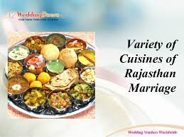 cuisines of variety of cuisines of rajasthan marriage 1 638 jpg cb 1454398162