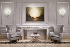 Front Desk Jobs In Dc by Luxury Hotel In Washington D C The Ritz Carlton Washington D C