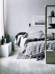 Large Size Of Bedroomawesome Teal And Grey Bedding Gray White Bedroom Decor