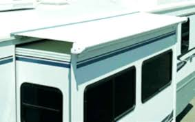 Replacement Rv Awnings Awning Part Carefree Parts Of Omega Slide ... Replacement Rv Awnings Awning Part Cafree Parts Of Omega Slide Fabric Patio More Canopy Replace Fabrics Free Shipping Inc Full Size Cover Tech Chrissmith Ae Dometic 3307834006 Rv Window Pull Strap 28 Inches Ebay Hold Down Kit Camco 42514 Accsories Amazoncom 42505 Automotive Lift Handle 830644 Systems 940001 945 Repair How To Install Itructions Straps Set Of 2 Direcsource Ltd 69134