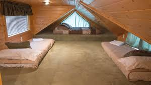 Floor Trader South Okc by Choctaw Oklahoma Cabin Accommodations Oklahoma City East Koa