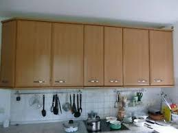 gebrauchte küchen einbauküchen ebay kleinanzeigen