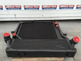 Stock #11255 - Radiators | American Truck Chrome Brock Supply 0004 Dg Dakota Radiator Assy 0003 Durango Amazoncom Osc Cooling Products 2813 New Radiator Automotive Stock 11255 Radiators American Truck Chrome High Performance Heavyduty For North America 52 Best Material Mitsubishi 0616m70 6d40 11946 Chevrolet Pickup Champion 3 Row Core All Alinum Heavy Duty York Repair Opening Hours 14 Holland Dr Bolton On 7379 Bronco And Fseries Shrouds Gmc Truckradiatorspa Pennsylvania And Fans Systems Of In Shop Image Auto Fuso Canter 4d31me4173