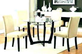 Cheap Dining Table With Chairs Kitchen And Set Tables Breakfast