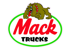 Mack Truck Logos New Oem Black Mack Truck Logo With Truck Floor Mats 929171fm Ebay Logos Titan Series 01 Wallpaper Trucks Buses Wallpaper Merchandise Hats Khaki Pictures Of Original Kidskunstinfo Old Stock Photos Images Alamy Wdvectorlogo Mackduds Mountain West Center Gmc Hino Motors 1946 America On Wheels A Photo On Flickriver Disney