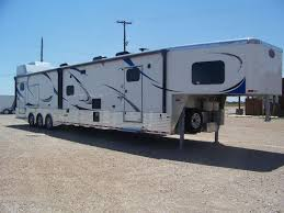 Home | K Four Trailer Sales | Campers, Dump Open Utility Equipment ... Camper Shells Trucksmartcom About Monroe Truck Auto Accsories Custom Reno Carson City Sacramento Folsom Rayside Trailer Welcome Fuller Hh Home Accessory Center Gadsden Al Sierra Tops Dfw Corral Mobile Bozbuz