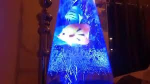 image gallery lava l aquarium