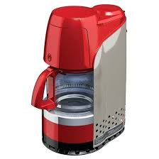 Coleman Propane Coffee Maker Coffeemaker Cups Manual