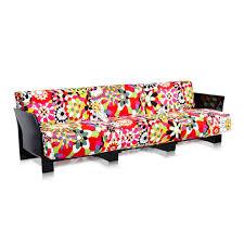 100 Missoni Sofa Pop