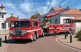Pierce - October 2017 | Truck Of The Month | Pierce Mfg Station 110 Gets New Fire Truck Cottonwood Holladay Journal Cvfd On Twitter Ladder Should Be In Next Month It Charleston Takes Delivery Of Ladder 101 A 2017 Pierce Arrow Xt Fdny Tiller St02003 Fire Truck Blissville Queens Flickr 100 To City Paterson Fss San Jose Dept Lego Youtube Santa Maria Department Unveils Stateoftheart Dev And Cab Vehicle Parts Lcpdfrcom Yakima Latest Videos Yakimaheraldcom Kent Departmentrfa 1995 Seagrave Used Details Ideas Product Ideas