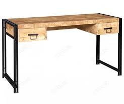 Walmart Desk Drawer Organizer by Desks Acrylic Desktop File Holder Walmart Desks Rose Gold Desk