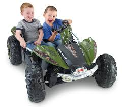 Power Wheels Dune Racer - *A Must Read Before You Buy* Amazoncom Kids 12v Battery Operated Ride On Jeep Truck With Big Rbp Rolling Power Wheels Wheels Sidewalk Race Youtube Best Rideontoys Loads Of Fun Riding Along In Their Very Own Cars Kid Trax Red Fire Engine Electric Rideon Toys Games Tonka Dump As Well Gmc Together With Also Grave Digger Wheels Monster Action 12 Volt Nickelodeon Blaze And The Machine Toy Modded The Chicago Garage We Review Ford F150 Trucker Gift Rubicon Kmart Exclusive Shop Your Way Kawasaki Kfx 12volt Battypowered Green