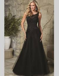 online get cheap black beaded evening gown aliexpress com