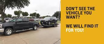 100 Used Trucks In Arkansas ArnoldBaker Chevrolet In Magnolia Serving Camden ArkLaTex